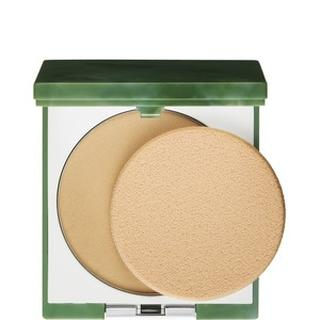 Stay Matte Sheer Pressed Powder Compacte Poeder