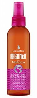 ArganOil Heat Defence Spray