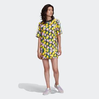 Bellista T-shirt Jurk