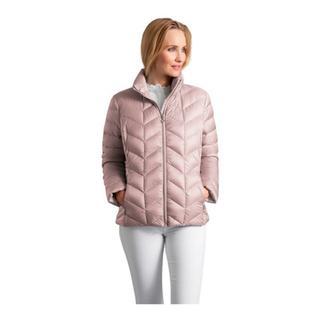 Outerwear Down jacket 0121-2240-62
