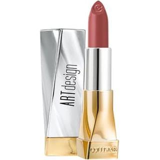 Lipstick LIPSTICK