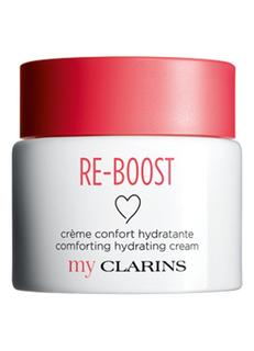 My RE-BOOST Comforting Hydrating Cream - droge/gevoelige huid - dagcrème