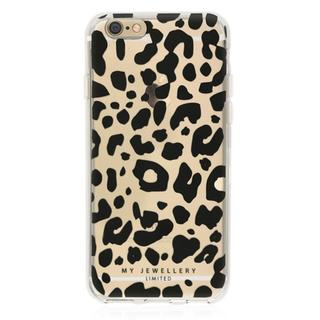 Panther Case - Iphone