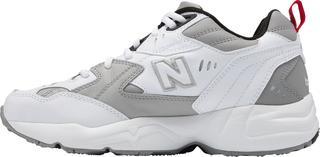 sneakers WX 608