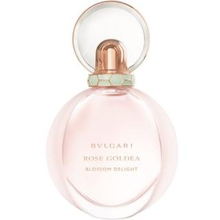 Rose Goldea Blossom Delight Eau de Parfum  - 50 ML