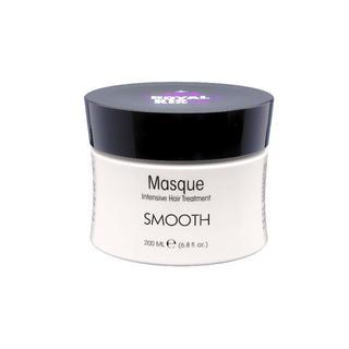 Royal Smooth Masque 200ml