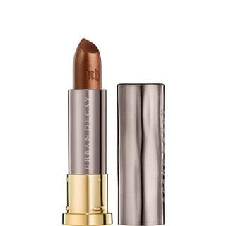Lipstick Metallized LIPSTICK - METALLIZED