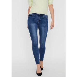 Skinny fit jeans VMPETRA
